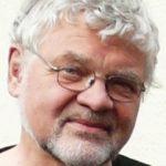 Manfred Zinke